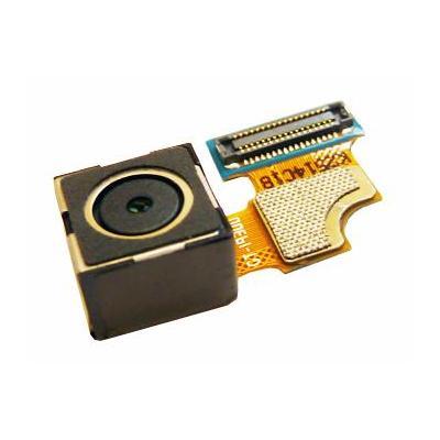 Samsung GH96-05593A mobiele telefoon onderdelen
