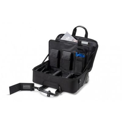 Dicota D30888 bagagetas