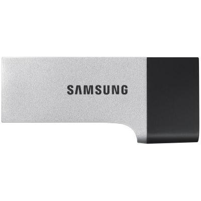 Samsung MUF-64CB/EU USB flash drive