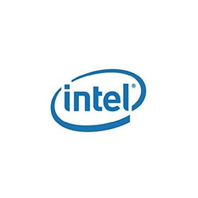 Intel 1300W AC CRPS 80+ Titanium efficiency power supply module AXX1300TCRPS power supply unit