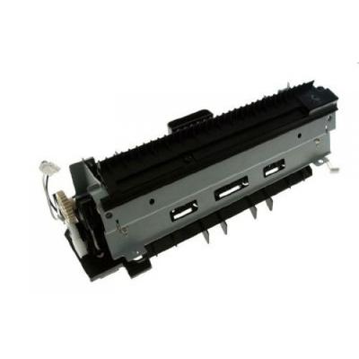 HP RM1-1537-050CN Fuser
