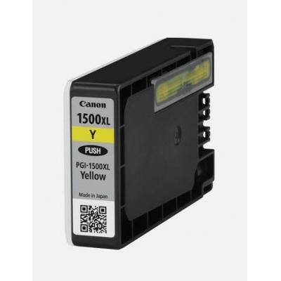 Canon 9195B004 inktcartridge