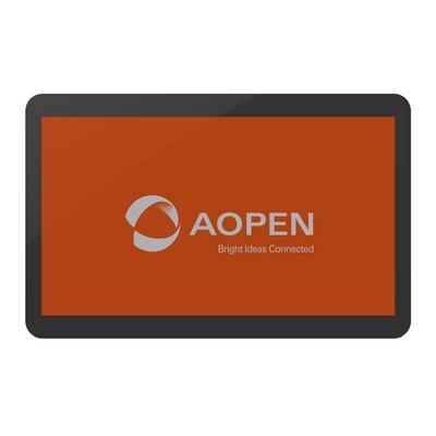 Aopen 91.WT300.FBE0 POS terminals