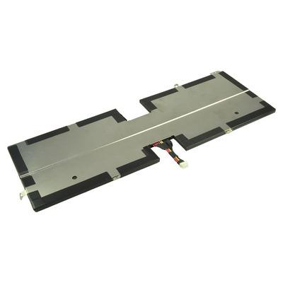 2-Power 2P-697231-171 Notebook reserve-onderdelen
