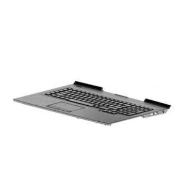 HP L14993-B31 Notebook reserve-onderdelen
