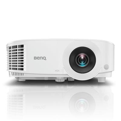 Benq MX611 Beamer - Wit