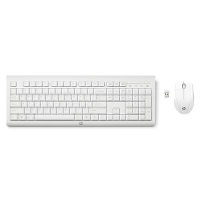 HP M7P30AA#B1T toetsenborden
