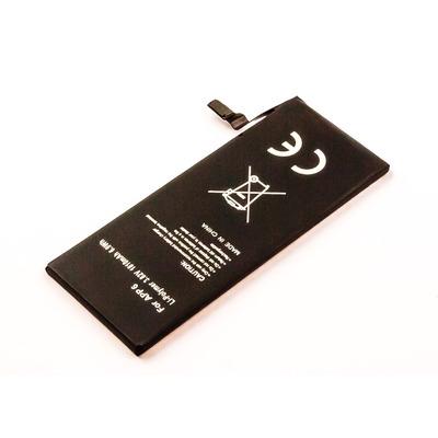 CoreParts MBXAP-BA0018 mobiele telefoon onderdelen