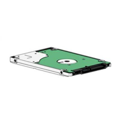 HP 762990-005 interne harde schijven