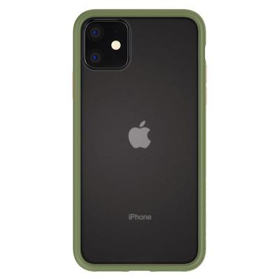 Ciel Color Brick Mobile phone case