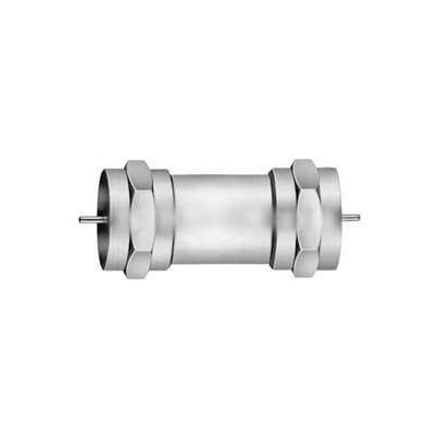 Hirschmann coaxconnector: F-connector