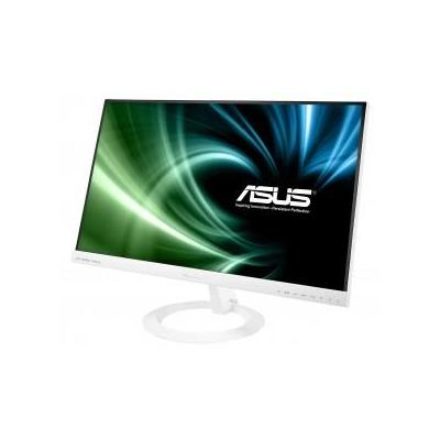 ASUS 90LM00F2-B01470 monitor