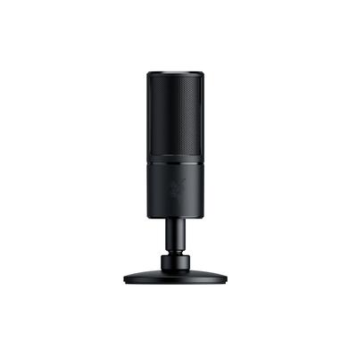 Razer microfoon: Seiren X - Zwart