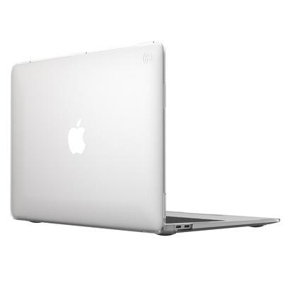 Speck SmartShell Laptoptas - Transparant