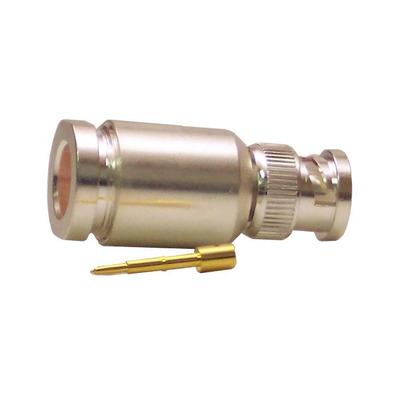 Ventev CON-12-400 Coaxconnector