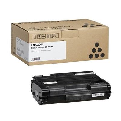 Ricoh 408162 toners & lasercartridges
