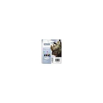 Epson C13T10064010 inktcartridge