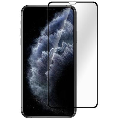 eSTUFF ES501510-25BULK Screen protectors