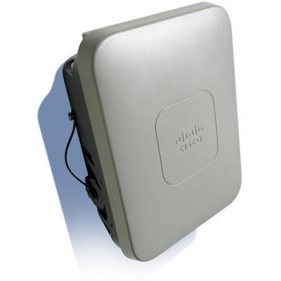 Cisco access point: Aironet 1530 - Grijs