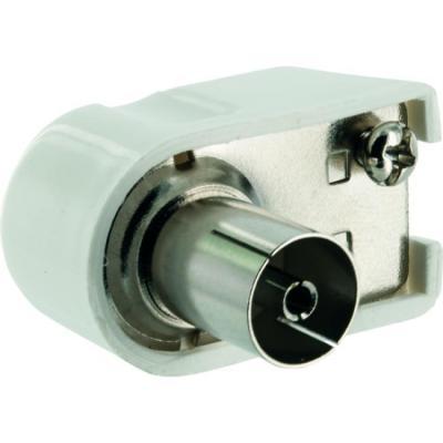 Schwaiger WST06102 coaxconnector