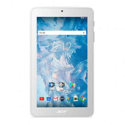Acer tablet: Iconia B1-7A0-K4LR - Wit