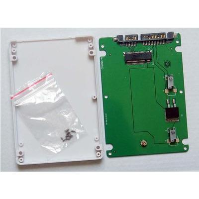 CoreParts MSNX1002 Behuizingen voor opslagstations