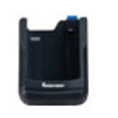 Intermec 805-664-001 houder