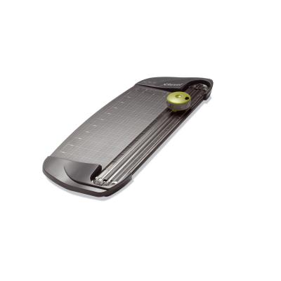 Rexel snijmachine: SmartCut A200 3-in-1 Rolsnijmachine A4