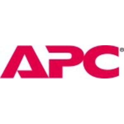 APC AR8356 Rack-toebehoren