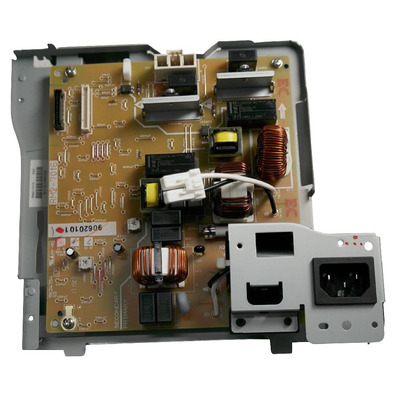 Mk Computers Fuser Power Supply Assy 220V Printing equipment spare part