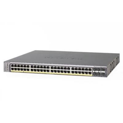 Netgear GSM7252PS-100EUS switch