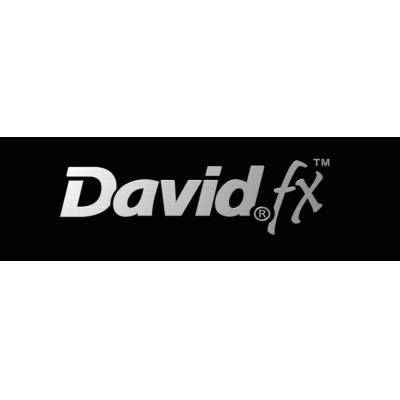 Tobit communicatienetware: David.fx 12 Pro, 5u, DE