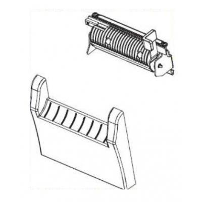 Zebra Peel Assembly ZT410 Printing equipment spare part