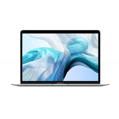 Apple MacBook Air Air Laptop - Zilver