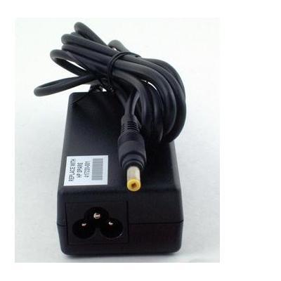 HP 417220-001 netvoeding - Zwart