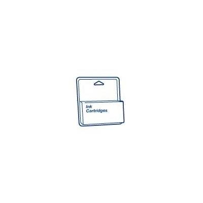 Epson C13T602B00 inktcartridge