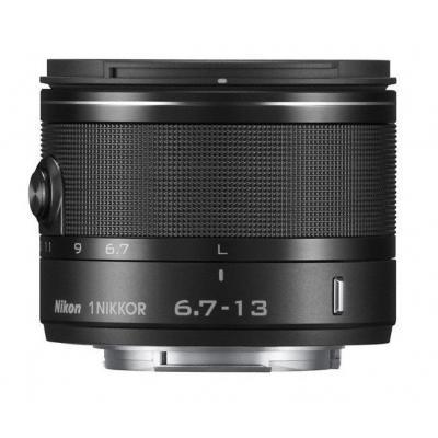 Nikon JVA706DA camera lens