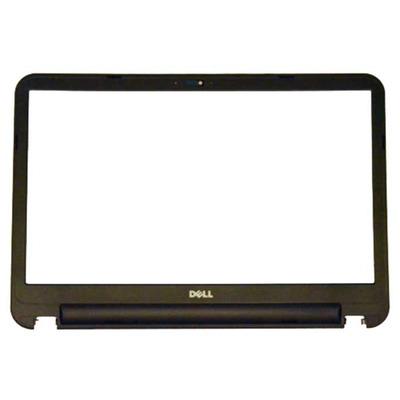 DELL 24K3D Notebook reserve-onderdeel