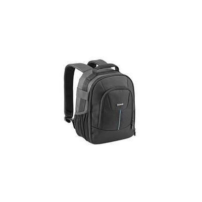 Cullmann cameratas: Panama Backpack 200 - Zwart