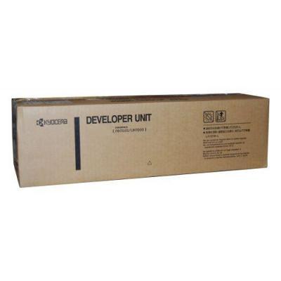 Kyocera ontwikkelaar print: DV-896C