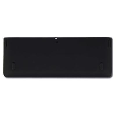 HP Battery pack (primary) Notebook reserve-onderdeel