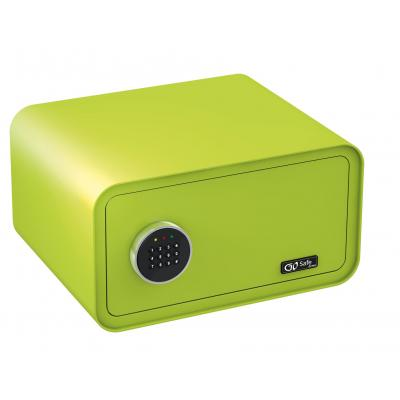 Olympia GO Safe 200 Kluis - Groen