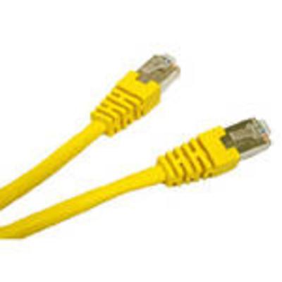 C2G 83813 UTP-kabels