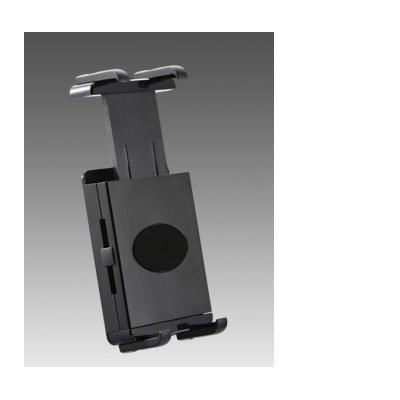 Novoflex houder: Universal holder for Tablet PC's - Zwart
