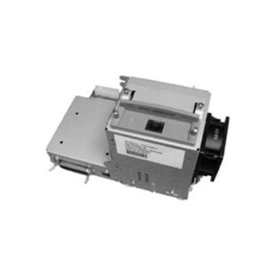 Hp printing equipment spare part: Electronics module - Metallic (Refurbished ZG)