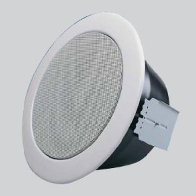 Penton RCS5FT/ENC Speaker - Wit