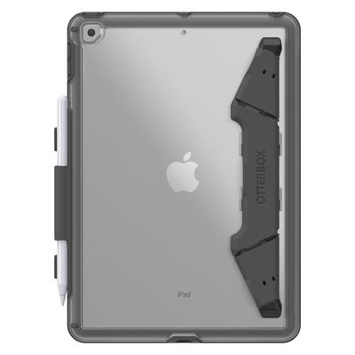 OtterBox iPad (7th gen) UnlimitEd Tablet case