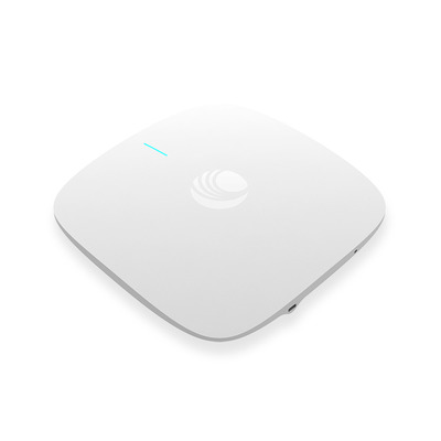 Cambium Networks XV2-2 Access point