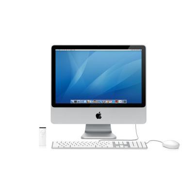 Apple all-in-one pc: iMac iMac | Refurbished | Zwaar gebruikt