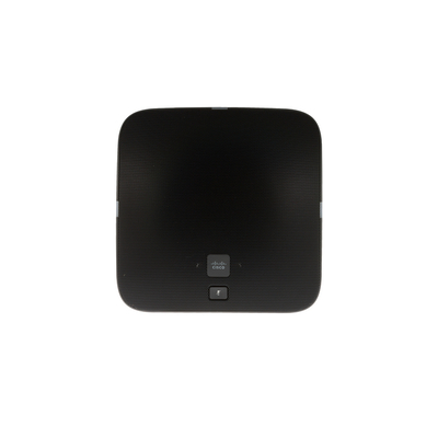 Cisco Spare 8831 Base IP telefoon - Zwart